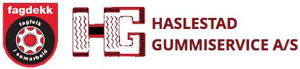 haslestad-logo